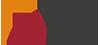 Ordination Dr. Richard Barta Logo